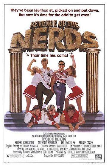 revenge_of_the_nerds