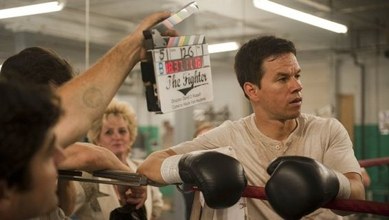 Mark-Wahlberg-confirms-The-Fighter-2
