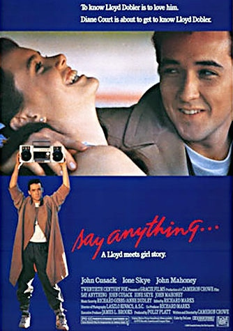 say-anything-movie-poster