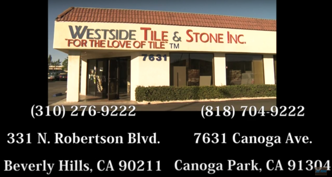 Westside Tile & Stone