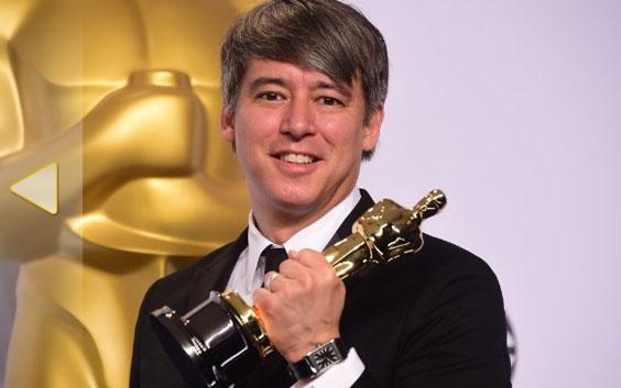 TomCross_Oscar_web